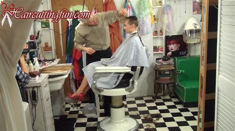 haircuttingfun barber shop haircuttingfun com blog by katherine