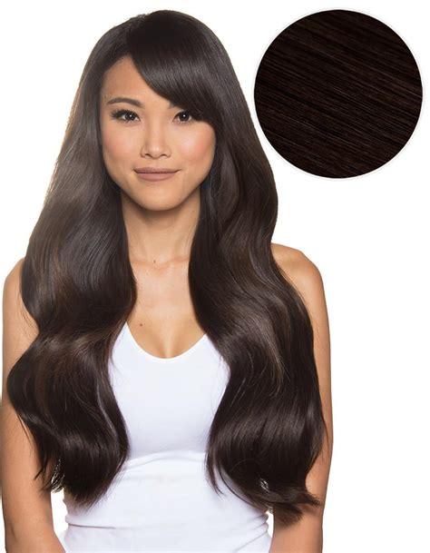 hair dye to match bellami moccachino brown bellissima 220g 22 mochachino brown 1c bellami hair