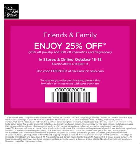 Saks Gift Card Customer Service - saks fifth avenue credit card phone number infocard co
