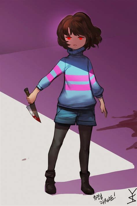 139 best undertale images on undertale fanart and 139 best undertale drawing ideas images on