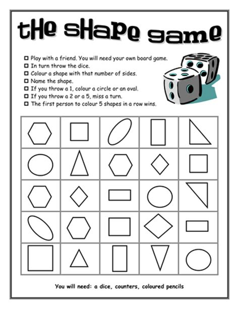 2d shapes activity www pixshark images galleries with a bite 2d shape resources by loz12 teaching resources tes