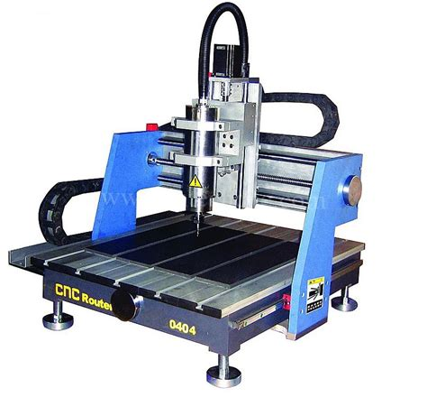Small Home Milling Machine Quality Hobby Cnc Milling Machinelfg4040 Small Cnc