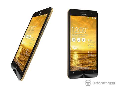 Tablet Asus Zenfone 6 A600cg asus zenfone 6 a600cg 16 32