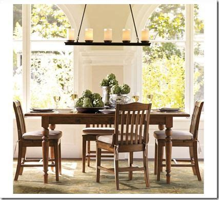 kitchen table chandelier 17 best images about kitchen light fixtures on pinterest