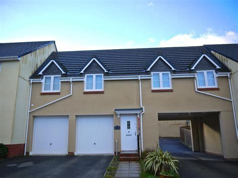 2 bedroom coach house for sale 2 bedroom coach house for sale in canyke fields bodmin pl31 pl31