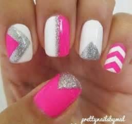 50 acrylic nail designs art and design