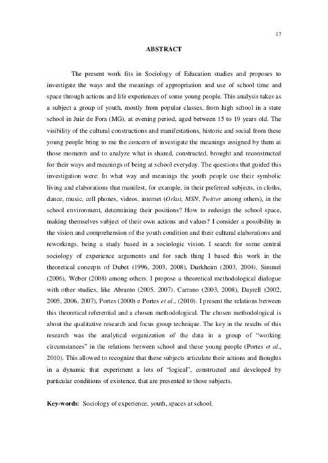 dissert meaning disserta 231 227 o de mariza concei 231 227 o grassano lattari na ufsj