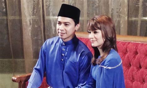 rotikaya gossip artis rotikaya gosip artis malaysia gambar artis video artis