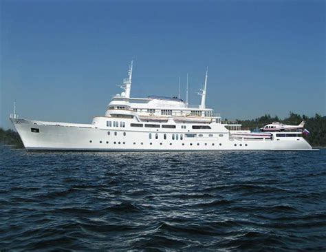 expedition yachts  sale