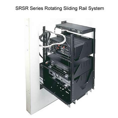 help affordable pull out av rack shelving solutions