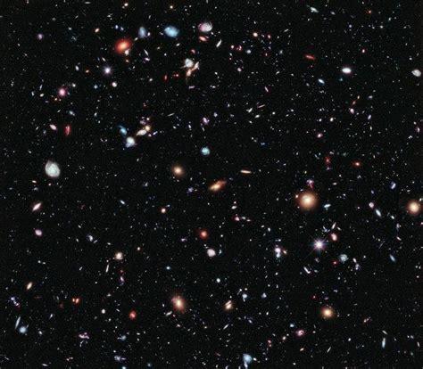 imagenes impresionantes universo las im 225 genes impresionantes del universo en 2012 spanish