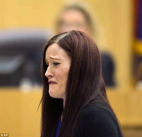 travis alexanders sisters names sister of the lover jodi arias murdered tells the court