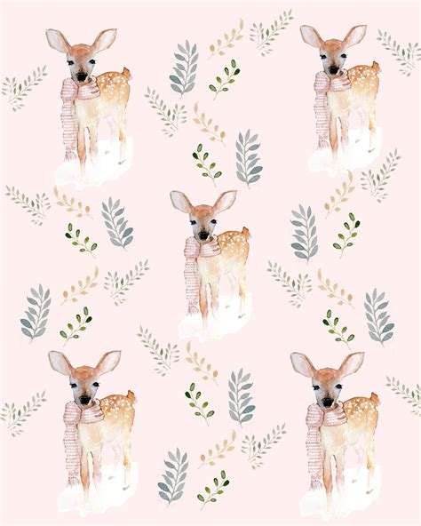 printable xmas wrapping paper free printable christmas wrapping paper