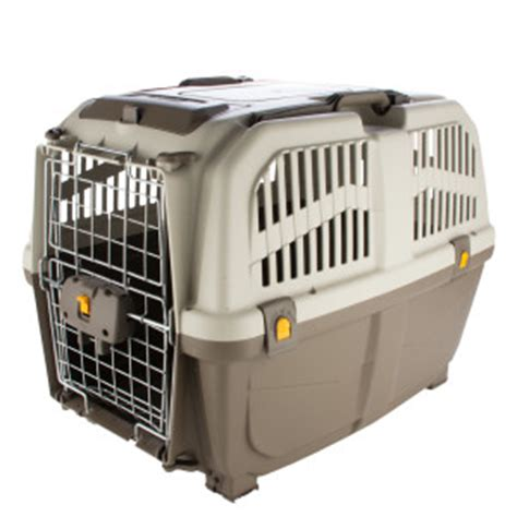 petsmart large crate top xx large crates petsmart images for tattoos