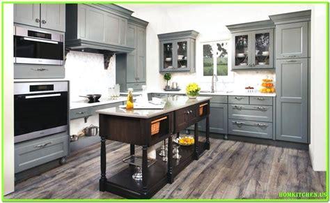 buy kraftmaid cabinets wholesale kraftmaid kitchen cabinets unveils kitchen cabinet