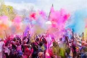 holi color festival holi 2017 festival of colours srishti