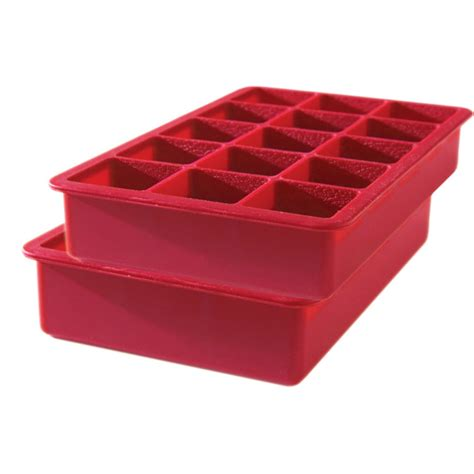 Silicon Tray silicone tray x haibei swiss roll cake mat