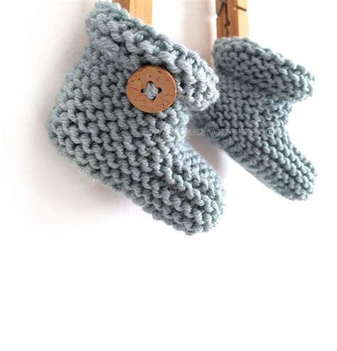 gorrosdos agujas on pinterest tejido tejidos and sombreros las 25 mejores ideas sobre modelos de gorros tejidos en