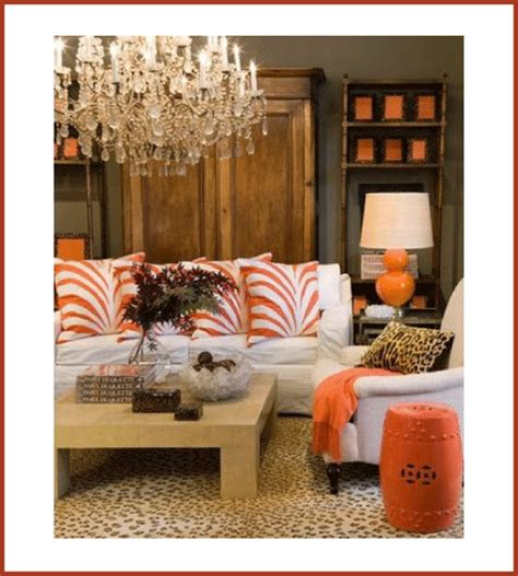 home decor stores in calgary home decorating stores calgary popular furniture stores
