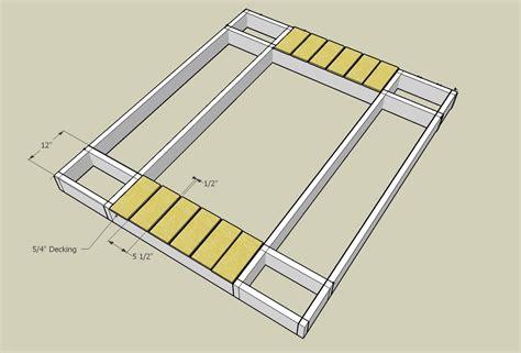 diy pit dimensions horseshoe pit details kyserike kraftsman