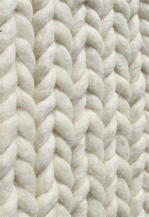 white wool rugs braided wool 3d textile design with chunky textures textiles surface creation 3d textile