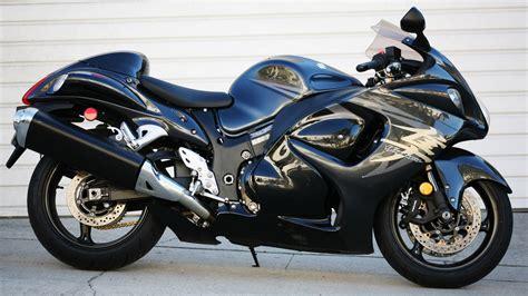Suzuki Best Bike Suzuki Bikes Hd Wallpapers Free