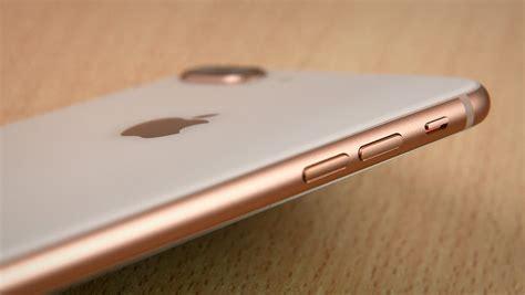 apple iphone 8 plus la fiche technique compl 232 te 01net