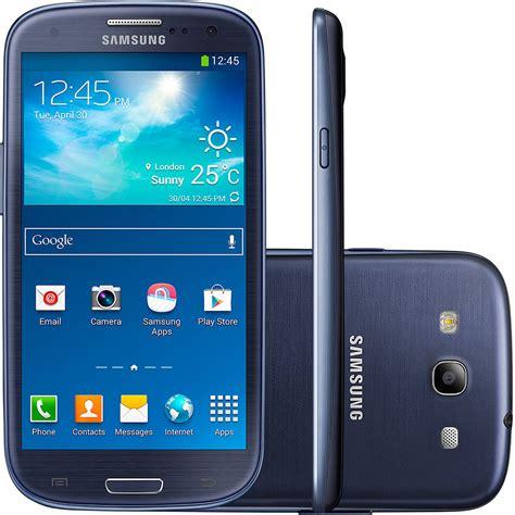 samsung galaxy  neo ii specs  price phonegg
