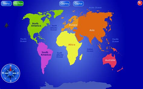 image of world map hd world map hd wallpaper wallpapersafari
