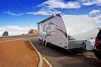 boat trailer tires phoenix az trailer tires phoenix az glendale az goodyear az