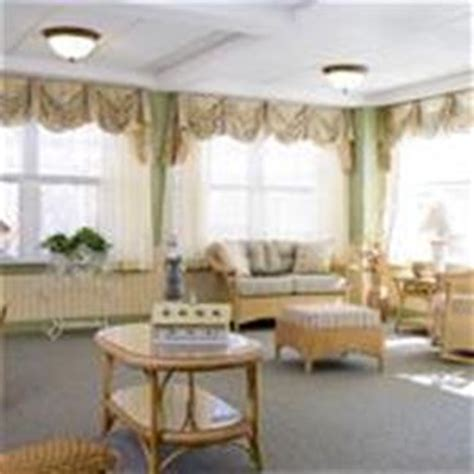 plymouth assisted living stafford hill assisted living in plymouth ma 02360