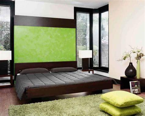chambre noir et vert d 233 co chambre vert et noir