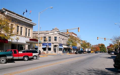current time in plymouth file plymouth indiana downtown jpg wikimedia commons