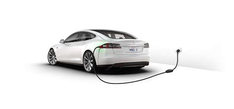 tesla battery charger in home tesla updates its mobile charger and cuts the price by
