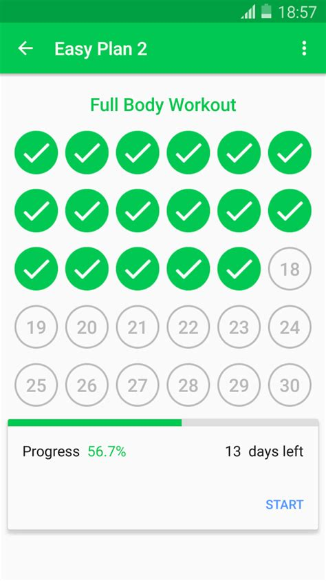 40 day health challenge 30 day fitness challenge android apps on play