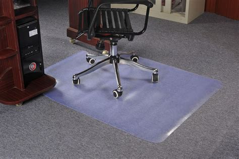 Chair Mat Carpet Protector by Chair Is Messing Up Carpet Gameplanet Forums Open Discussion