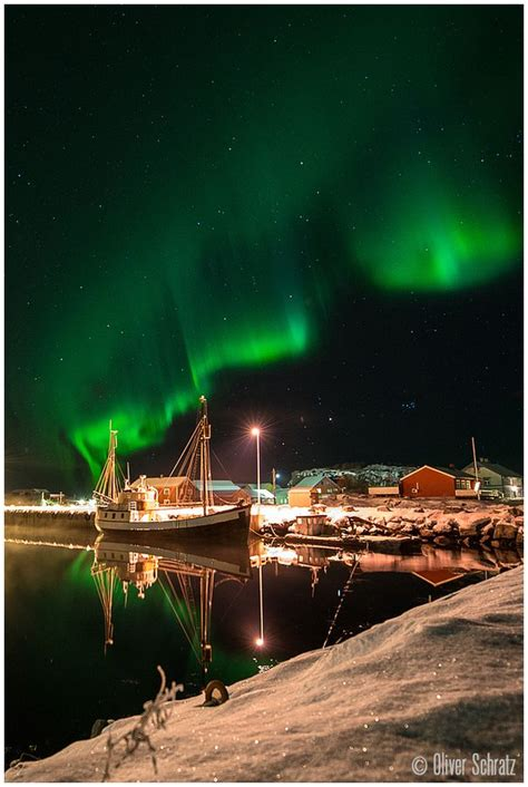 boat lights stay on 17 best images about norway northern light aurora