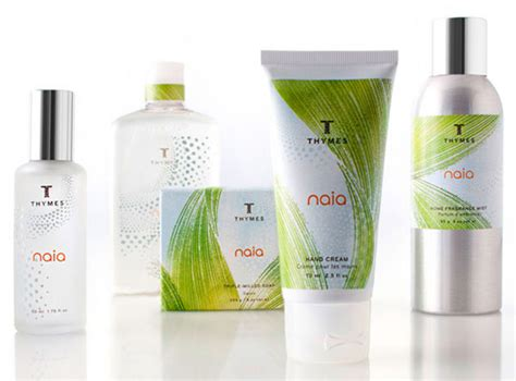 Summer Naturals Product Ethically Packaged by Package Inspiration From Health Products 38
