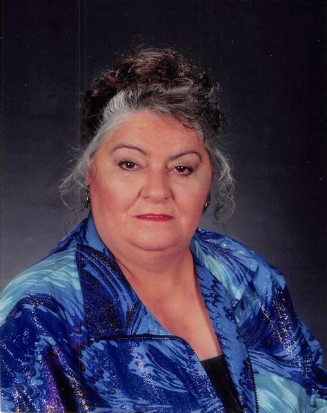 obituary of oliveira west lorne funeral home