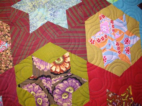 Quilt Shops In Brisbane by Looking For Quality Quilts Call Quiltsamore Today