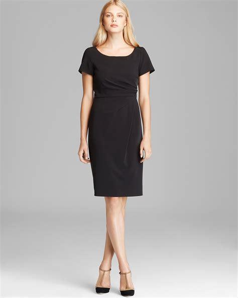 Dress Mochi Cr 1 weekend max mara dress mochi bloomingdale s