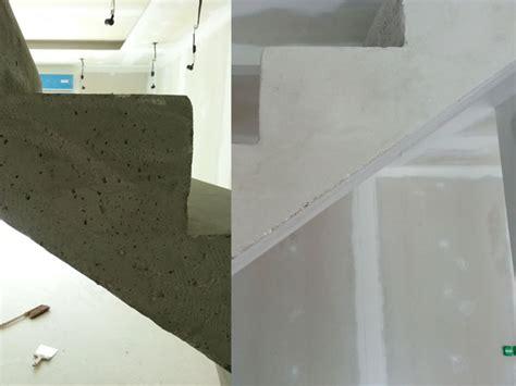 Renover Un Escalier Beton by R 233 Nover Un Escalier En B 233 Ton 7 Messages