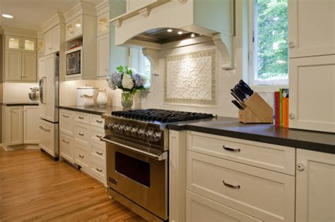 kitchen expand kitchen into formal dining room kitchen virtual information about rate my space questions for hgtv com