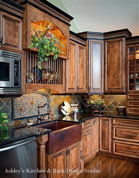 Kitchen And Bath Design Studio Asheville Kitchen Designers S Kitchen Bath Design Studio