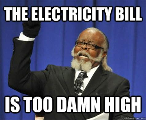 Electricity Meme - electric memes image memes at relatably com
