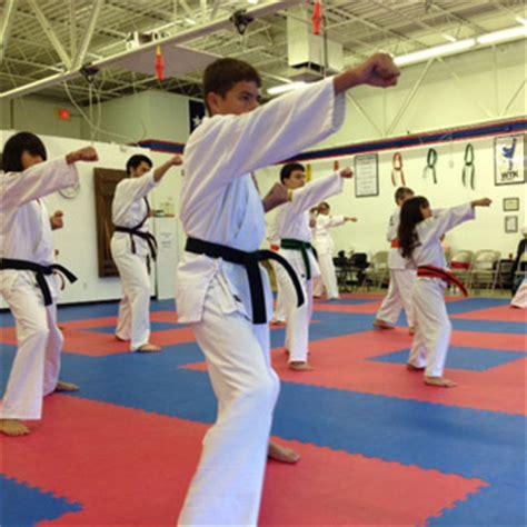 karate mats interlocking karate  taekwondo mats