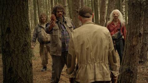 film terbaik wrong turn wrong turn 6 bloodlines an adventure horror movie by