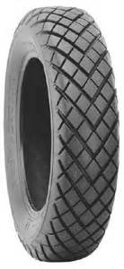 farmking tractor rear r 1 tires at simpletirecom 11 2 24 bridgestone farm service diamond tread tire 4 ply