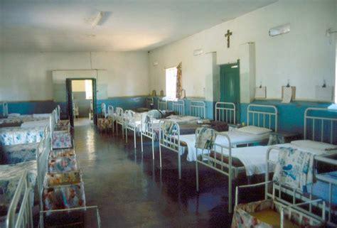 posti letto ospedali come cambieranno i nostri ospedali in base ai tagli della
