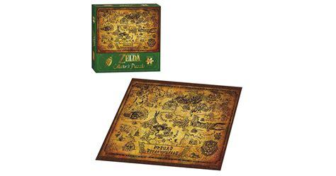 legend of zelda map puzzle zelda puzzle drunkmall